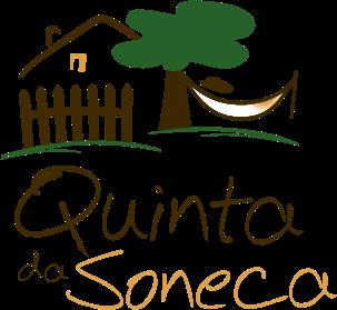 Quinta da Soneca