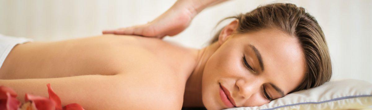 Massagens Quinta da Soneca
